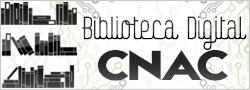 Biblioteca Digital CNAC