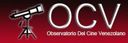 Observatorio del Cine Venezolano