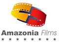 Distribuidora Amazonia Films