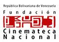 Fundación Cinemateca Nacional