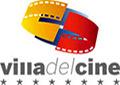 Fundación Villa del Cine