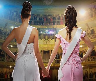 3 Reinas