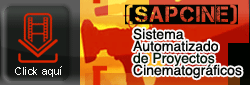 SAPCINE