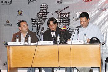 imagen Festival de Cine