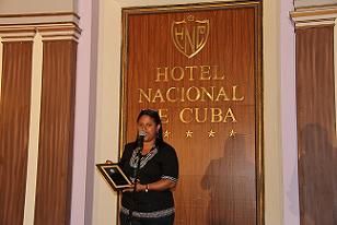 Premio Unicef