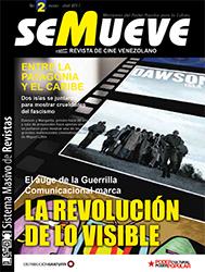 Portada Revista SeMueve 02
