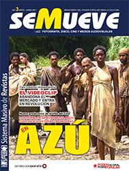 Portada Revista SeMueve 03