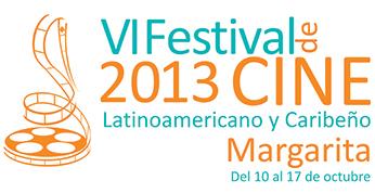 Festival de cine 2013
