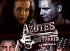 Azotes de barrio
