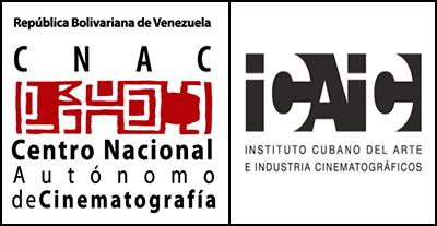 CNAC-ICAIC