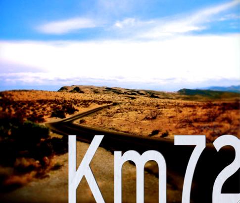 Kilometro 72