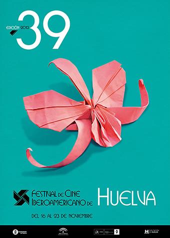 Festival Huelva