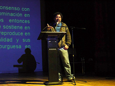 Noel Padilla