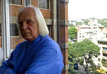 Atahualpa Lichy