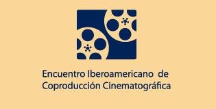 X Encuentro Iberoamericano de Coproducción Cinematográfica