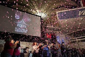 Festival de Barquisimeto