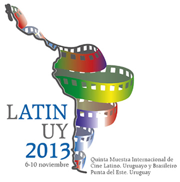 Festival Internacional de Cine LatinUY