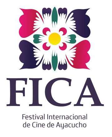 Festival de Ayacucho
