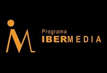 Ibermedia