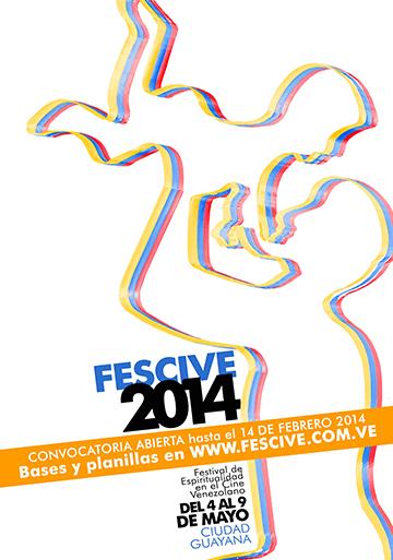 Fescive 2014