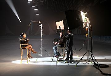 Cultura Cinematográfica 2014