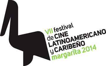 Festival de Cine Latinoamericano y Caribeño de Margarita 2014