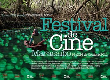 Festival de Cine de Maracaibo