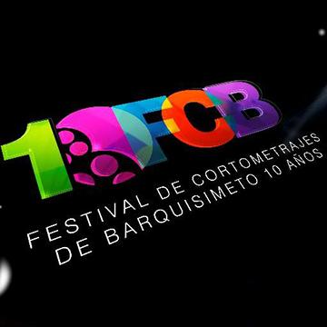 Festival Nacional de Cortometrajes de Barquisimeto