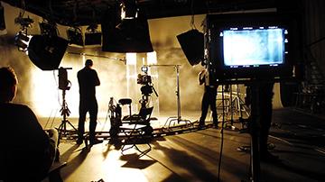 Corte de Evaluación de Proyectos Cinematográficos del 2014