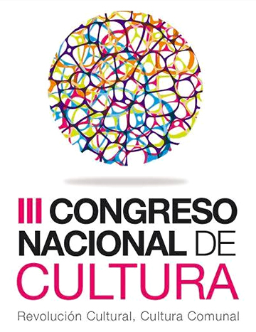 III Congreso Nacional de la Cultura