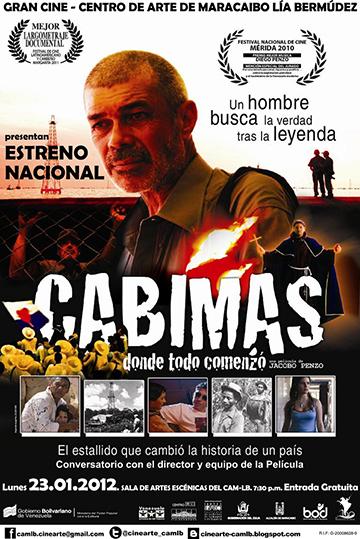 Cabimas