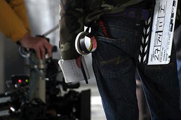 Corte de Evaluación de Proyectos Cinematográficos de 2014