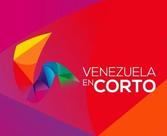 Venezuela en Corto