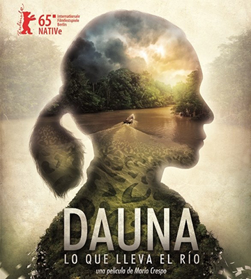 Dauna