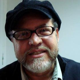 David Rodríguez Rojas