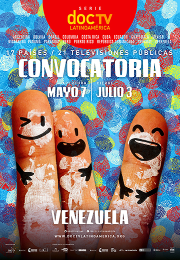Venezuela DOCTV