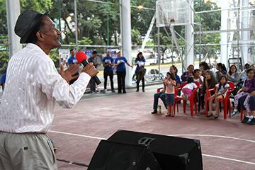 Festival Valle Vivo
