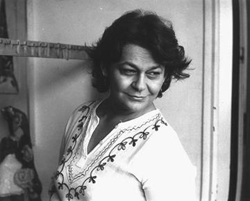 Josefina Jordán