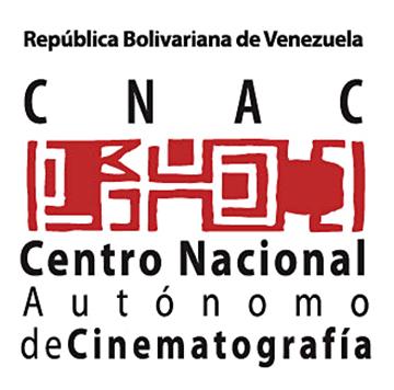 El CNAC celebra su 21° aniversario impulsando la identidad del cine venezolano