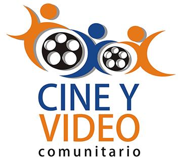 Cine y Video Comunitario