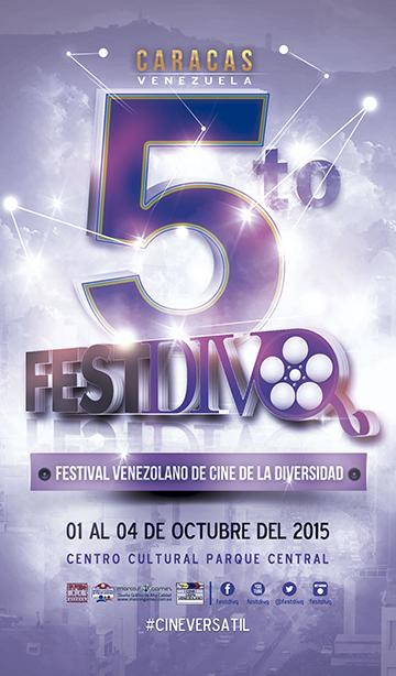 Festival de Cine de la Diversidad