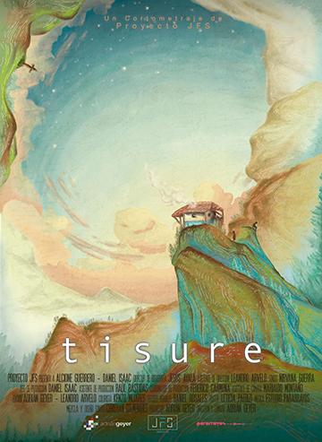 Tisure