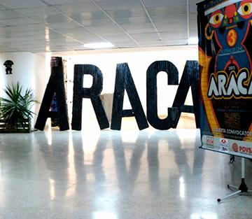 Araca