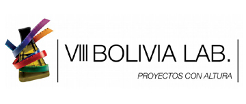 VIII Bolivia LAB 2016