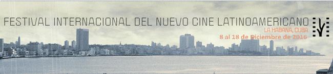 Cine Latinoamericano de La Habana
