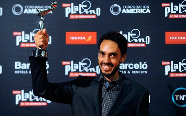 44 premios internacionales