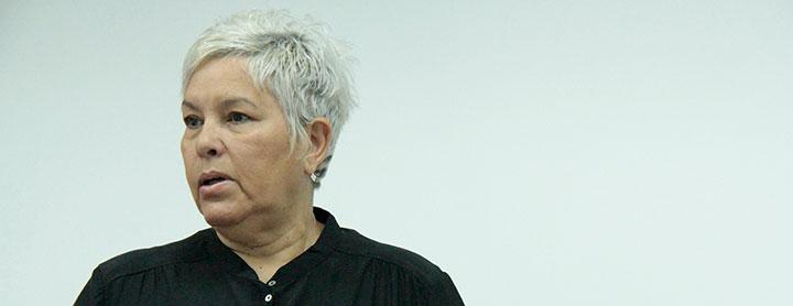 Mariela Barrios