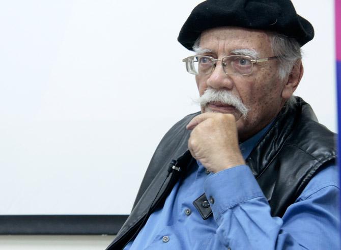 José Jiménez
