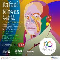 Jesús Rafael Nieves
