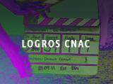 LOGROS CNAC